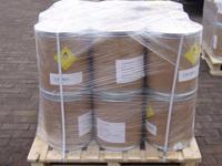 La azoxistrobina el 20%, el 50% Wdg, 250g/L de sc, el 95% Tc, agroquímica fungicida 131860-33-8