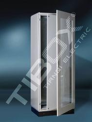 Porta interna para Ar9000 Cabinet