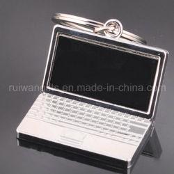 Computer portatile all'ingrosso Keychain (MKC127) del PC