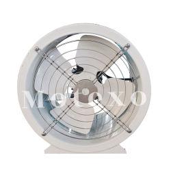 Ahora el ruido del ventilador axial de alta presión