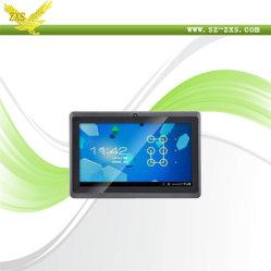 シンセン7インチのタブレットのPC Q88