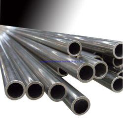 أنبوب فولاذي محمل من الفولاذ عالي الدقة SAE 52100 1006