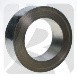 磁気コアの変流器のコア器械のコア磁気材料のためのNancrystallineのストリップ1K107b 5mm