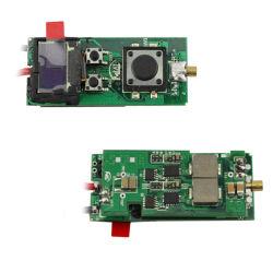 휴대용 20W Vamo E Cig PCB Atomizer Printed Circuit Board Mod
