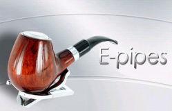 최신 헬스 E 파이프, 전자 파이프, 가장 인기 있는 E 파이프
