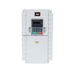 태양 에너지 시스템 주파수 변환기에 있는 아프리카 사용중에 있는 격자 VFD 판매 떨어져 태양 펌프 관제사