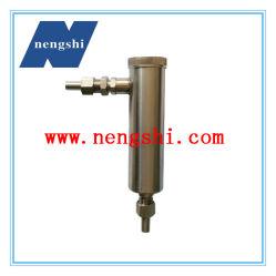 Scorrere-Attraverso la cella per misurare pH (FS-3B)