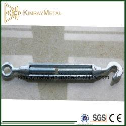 Commerciële Spanner in materiaal van Smeedbaar ijzer