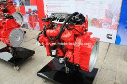 De Motor van Aumark Cummins Isf2.8 van Foton
