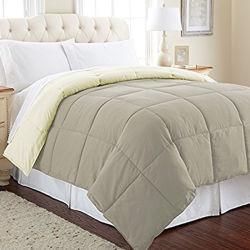 Новые продукты с роскошными постельными принадлежностями детский кровать подушками,