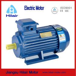 Vós3 Premium de indução de três fases de alta eficiência AC Electric Motor assíncrono
