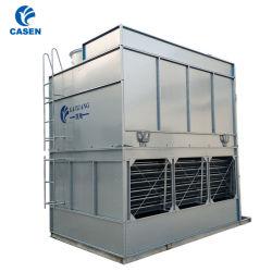 Axialer Ventilator-und Fülle-packender geschlossener Typ industrielle Luftkühlung-Waßerturm-Preisliste