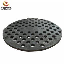 Haute qualité en aluminium/zinc moulé sous pression pour la production de masse des pièces du moule