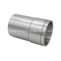Zylinder-Zwischenlage 8DC9 Ersatzteile Soem-Nr. Me061782 für Mitsubishi