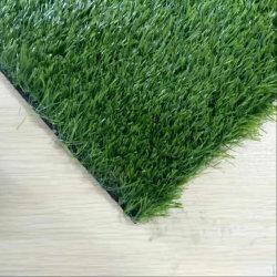 ホーム装飾および屋外の庭の裏庭のための人工的な草のフロアーリング