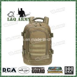 Hot Tactical Rucksack Militärtasche zum Verkauf