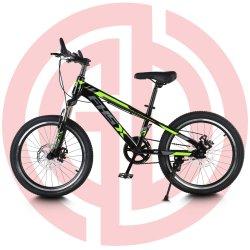 L'alta qualità scherza la bici del bambino della bicicletta dei bambini della bici/bici dei bambini
