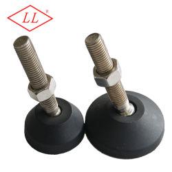 يمفصل قدم مستوية لأنّ ناقل آلة (825)
