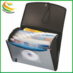 Biglietti Da Visita Colorati Doppia Business File Box