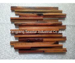方法耐久の装飾的なボードの壁の建物のパネル材料