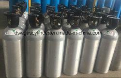 La Cina produce biossido di zolfo di purezza 5n