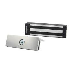 DC12V Mini Elektromagnetische elektronische Magnettürverriegelung für Schrankfenster