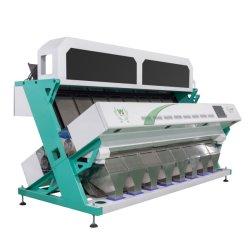 Hot 512 canaux de vente de semences de Melon Machine de tri