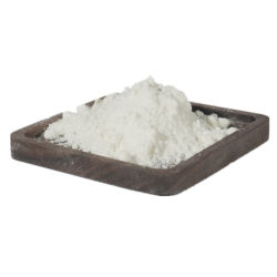 CAS 1094-61-7 99% Nicotinamide Mononucleotide Nmn для Anti-Aging