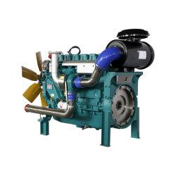 고품질 발전기 세트를 위한 고온 판매 디젤 엔진