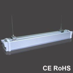 2FT/4FT/5FT Beleuchtung IP65 im Freien wasserdichte T8 Triproof helle Vorrichtung