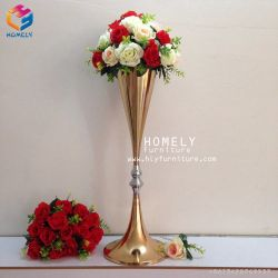 De Belangrijkste voorwerpen van de Lijst van het metaal voor de Decoratie van het Hotel van het Huwelijk van het Huis