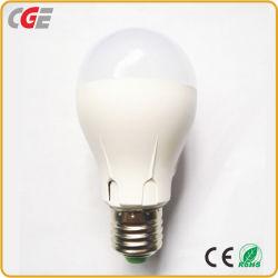 Светодиодная лампа 5 Вт/7W/9W/12Вт Светодиодные лампы датчика радара пассивный инфракрасный датчик светодиодные лампы с маркировкой CE RoHS утвердил долгий срок службы энергосберегающей лампой