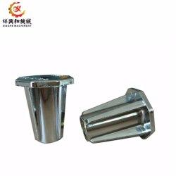 Настраиваемые цинкового сплава ZAMAK 3 литье под давлением для механизма детали Tmnt металлов литой поставщика литье под давлением низкого давления