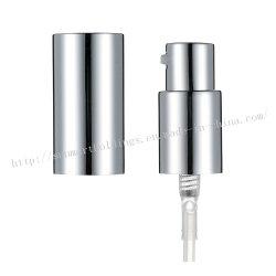 18/415 Zilveren Parfum van het Aluminium met de Kappen van het Aluminium
