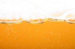 Buena Quaity con bajo precio Epoxidized Aceite de soja (ESO) CAS#8013-07-8