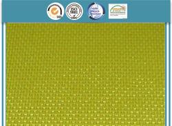 300D*500D 100%Polyester Taslon