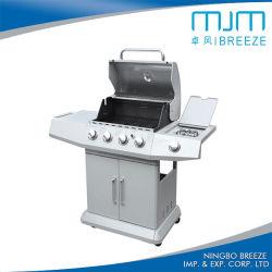 &&Apdot simg;; 017nouveau Design Kit de plein air⪞ poule grilles de barbecue à gaz
