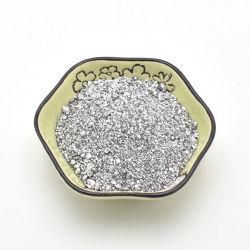 건설물자 AAC 구획 거품 구체적인 중국 공급자 제조소를 위한 알루미늄 분말 풀
