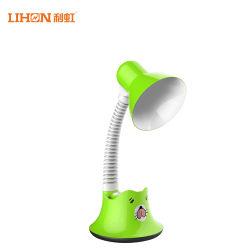 Las mejores lámparas de mesa lámparas de mesa de lujo Cool lámparas de escritorio