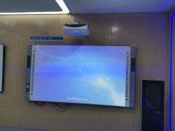 """43""""-98"""", électronique de tableau blanc interactif SMART Board avec projecteur tableau blanc interactif"""