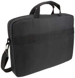 Sacchetto all'ingrosso della cassa del manicotto del computer portatile del poliestere della spalla del messaggero, sacchetto del calcolatore, sacchetto dell'imbracatura della cartella