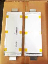 Hochenergie-Dichte eine Batterie-Zelle E63 3.6V3.7V 63ah des Grad-Li-PO für Solarspeicherung