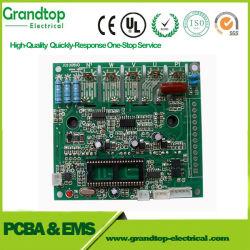 مجموعة PCBA SMT مجموعة لوحة دوائر PCB في الصين لمجموعة إلكترونية تطوير المنتجات والتصنيع