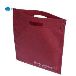 La prensa de calor Mango Troqueladas baratos compras la bolsa no tejido reutilizables.