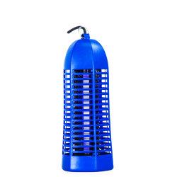 高性能のカのキラーランプの屋内および屋外の使用のための電気バグのZapperの害虫駆除のはえのキラー昆虫のキラー