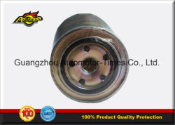 السعر الملائم لقطع غيار محركات 17048-TF0-000 فلتر وقود لهوندا