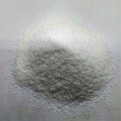 油田の最もよい品質の線形ポリアクリルアミド非イオンPolyacrylamide/PAMを提供しなさい