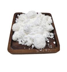 Phmb CAS: 57028-96-3 Polyhexamethyleneguanidine 염산염 Phmg