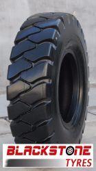 Avance Doublecoin Hilo de minería de neumáticos radiales OTR neumáticos de tractor 20.5-25 23.5-25