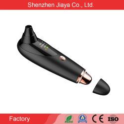 2021 Новые продукты Blackheads Blackheads всасывания для снятия лака Diamond пилинг кожи салон машины
